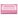Dr. Bronner Castile Bar Soap - Cherry Blossom by Dr. Bronner's
