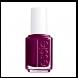essie nail colour - bahama mama by essie