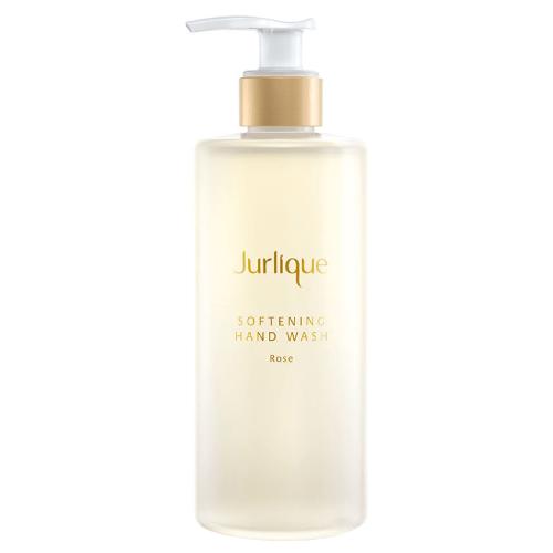 Jurlique Softening Rose Hand Wash 300ml by Jurlique