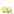 L'Occitane Almond Discovery Kit by L'Occitane