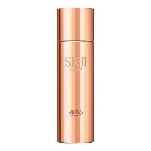 SK II LXP Ultimate Perfecting Essence Reviews Free Post