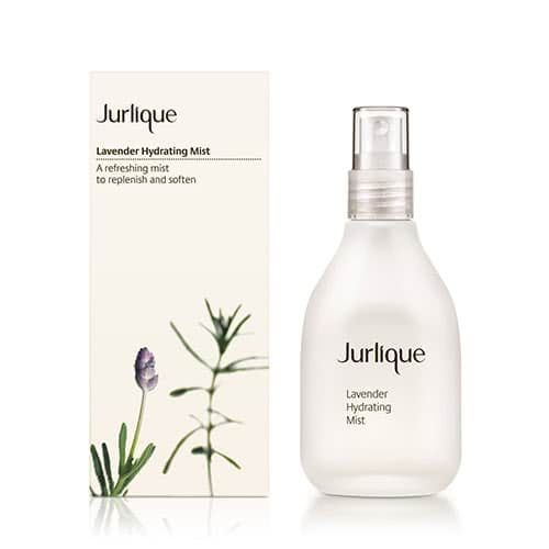 Jurlique Lavender Hydrating Mist - 100ml by Jurlique
