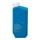 Your hair will drink up this reparative vegan conditioner.
