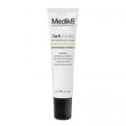 Medik8 Dark Circles