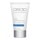 asap clear complexion gel 50ml