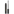 Inika The Organic Mascara by Inika