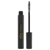 Inika The Organic Mascara