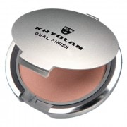 Kryolan Dual Finish Foundation