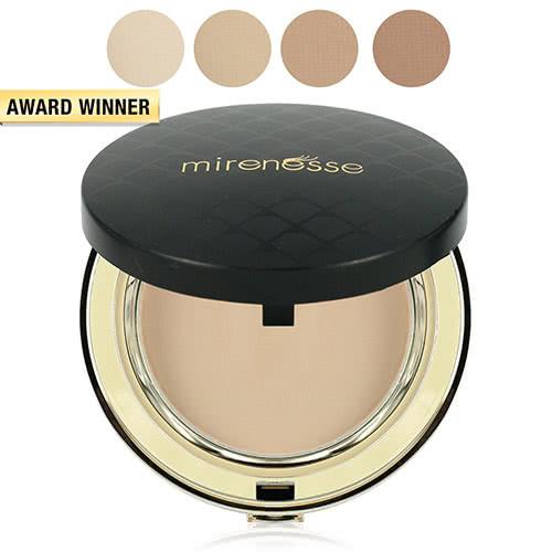 Mirenesse Skin Clone Mineral Face Powder SPF15