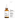 The Ordinary 100% Organic Cold-Pressed Rose Hip Seed Oil 30mL