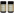 APOTECARI CROWNING GLORY 2 MONTH - SCALP & HAIR HEALTH by Apotecari
