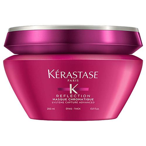 Kérastase Reflection Masque Chromatique - Thick Hair