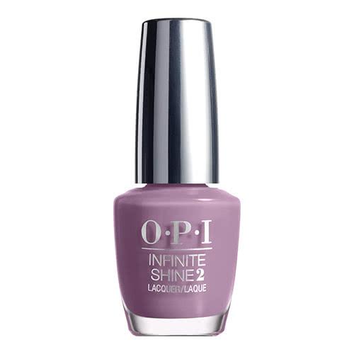 OPI Infinite Nail Polish – If You Persist... by OPI