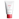 Clarins My Clarins Re-Move Purifying Cleansing Gel 125ml