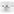 Ella Baché Intense Recovery Cream