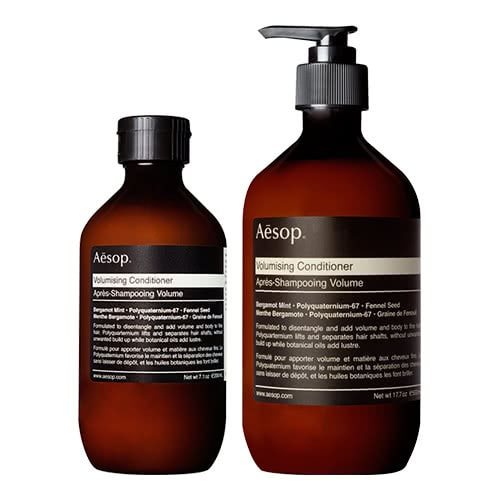 Aesop Volumising Conditioner by Aesop