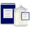 Glasshouse Cyprus Candle - Sea Salt & Saffron 700g
