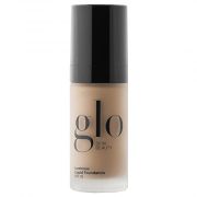 Glo Skin Beauty Luxe Liquid Foundation