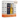 Kérastase Elixir & 8h Magic Night Serum Duo by Kérastase