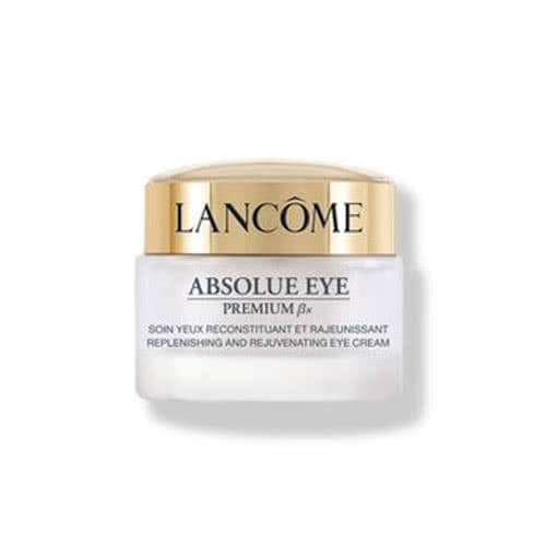 Lancôme Absolue Yeux Premium ßx Replenishing Eye Cream by Lancome