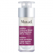 Murad Age Reform Invisiblur Perfecting Shield SPF 15 30ml