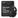 KLAIRS Midnight Blue Calming Sheet Mask by Klairs
