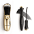 Mirenesse Curly Lashes Curlers + Mascara