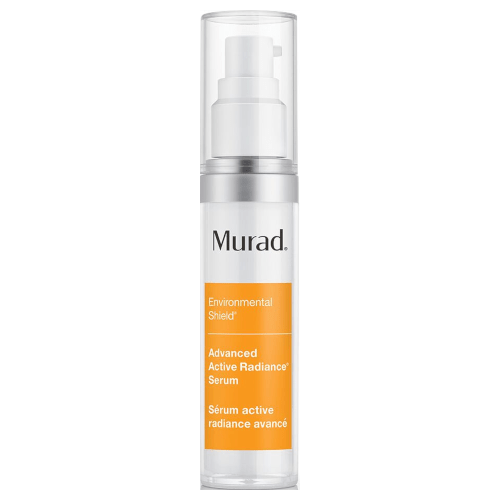 Murad Environmental Shield Advanced Active Radiance Serum 30ml by Murad