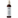 Previa Volumising Serum 200 ML by Previa