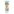 Benefit Porefessional Matte Rescue Mini 15mL by undefined