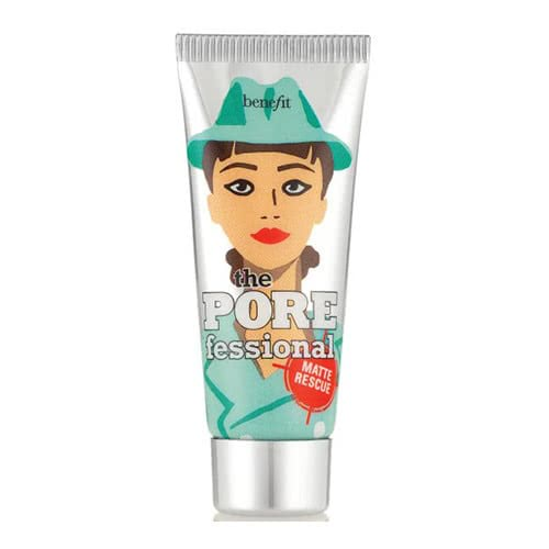Benefit Porefessional Matte Rescue Mini by Benefit Cosmetics