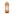 Dr. Bronner Castile Liquid Soap - Tea Tree 237ml by Dr. Bronner's