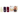 KEVIN.MURPHY Smooth Young'n  by KEVIN.MURPHY