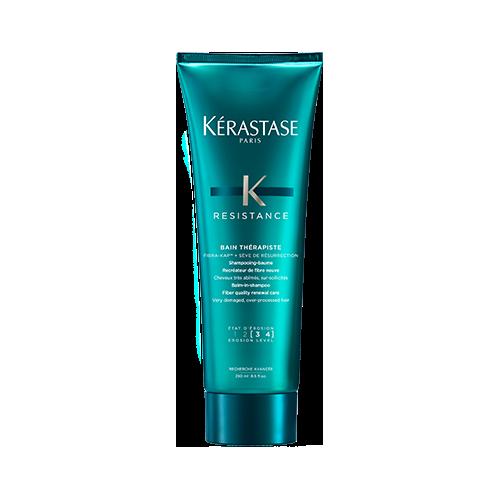 Kérastase Bain Thérapiste Balm-In-Shampoo by Kerastase