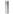 Patricks EB1 | Triple Correction Eye Balm with Delta Complex  by Patricks