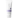 Philip Kingsley Pure Blonde Booster Shampoo 75ml  by Philip Kingsley