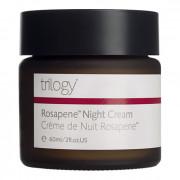 Trilogy Rosapene Night Cream by Trilogy