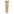 L'Oreal Professionnel Serie Expert Glycerol + Coco Oil Nutrifier by L'Oreal Professionnel