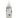 R+Co Pinstripe Intense Detangling Spray by R+Co