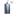Color WOW Dream Coat Supernatural Spray Curly 200ml  by Color Wow