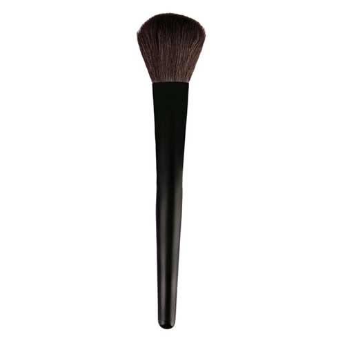 Inika Blush Brush by Inika