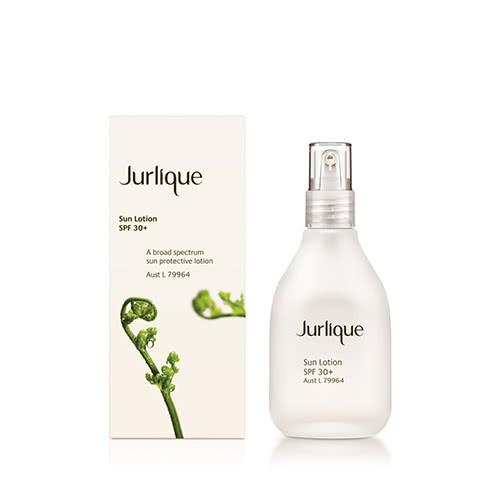 Jurlique Sun Lotion SPF30+