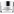 Clinique Repairwear Anti-Gravity Eye Cream 30ml by Clinique
