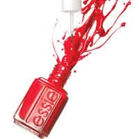 essie Nail Colour by undefined