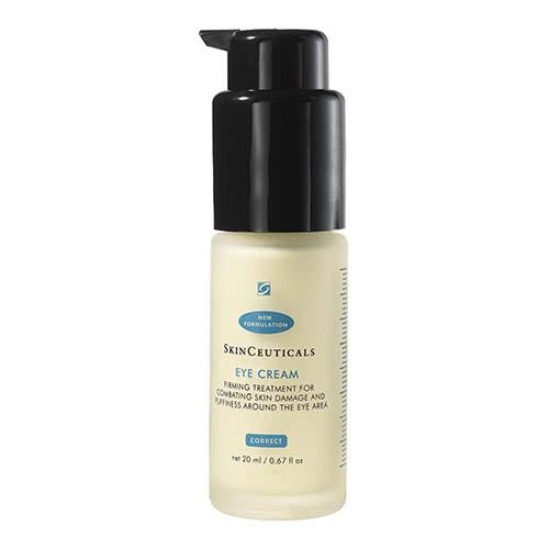 SkinCeuticals Eye Cream by SkinCeuticals