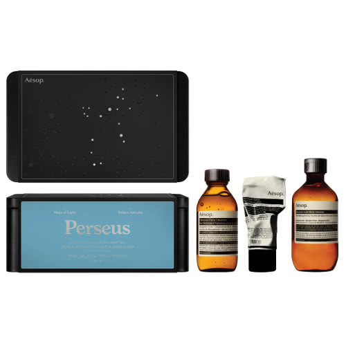 Aesop Perseus - Men's Essentials by Aesop
