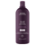 Aveda Invati advanced exfoliating shampoo LIGHT 1000ml
