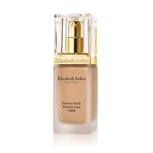 Elizabeth Arden Flawless Finish 24HR Makeup SPF15 - Perfectly Satin by Elizabeth Arden