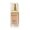 Elizabeth Arden Flawless Finish 24HR Makeup SPF15 - Perfectly Satin