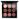 M.A.C Cosmetics Eye Shadow X 9 - Burgundy Times Nine